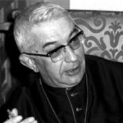 Vicente Enrique y Tarancón
