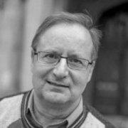 Hans-Josef Klauck, OFM