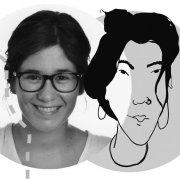 Teresa García Corona