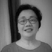 Rita J. Atienza