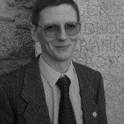 Paul M. Pearson (editor)