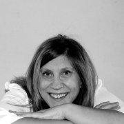 Paula Carbonell