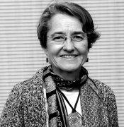 Ana García-Mina Freire