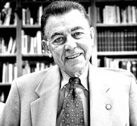Francisco J. Ayala
